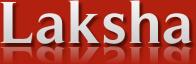 Laksha Web