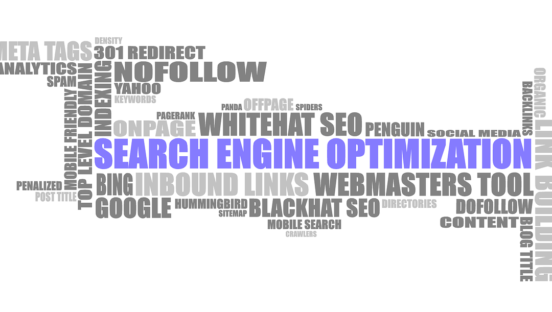 Step-by-step Guide for Basic Search Engine Optimization for your Website